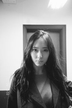 This page is dedicated to Krystal of f(x).We'll be mainly posting photos/videos/gifs of Krystal. Jessica & Krystal, Krystal Jung, Jessica Jung, Very Good Girls, Sulli, Korean Actresses, Girl Crushes, Aesthetic Girl, Kpop Girls