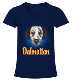 "# Dalmatian tshirt Lover .  Special Offer, not available in shopsComes in a variety of styles and coloursBuy yours now before it is too late!Secured payment via Visa / Mastercard / Amex / PayPal / iDealHow to place an order            Choose the model from the drop-down menu      Click on ""Buy it now""      Choose the size and the quantity      Add your delivery address and bank details      And that's it!"