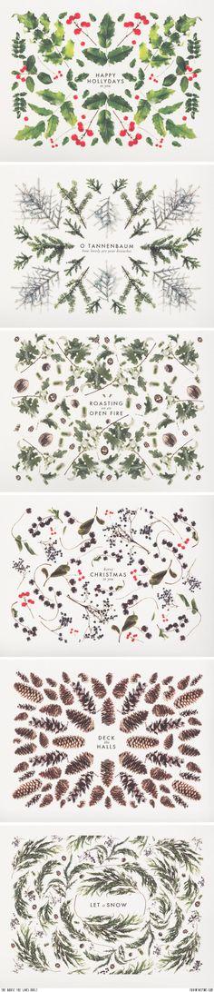The Last Polar Bear Art Print by John Tibbott | Society6