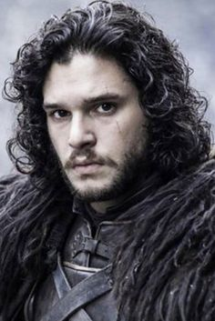 Kit Harington as Jon Snow in the Game of Thrones season 5 finale Game Of Thrones Trailer, Arte Game Of Thrones, Game Of Thrones Gifts, Game Of Thrones Funny, Game Thrones, Tom Wlaschiha, Bran Stark, Margaery Tyrell, Daenerys Targaryen