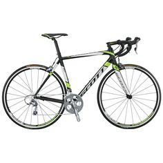 Get years of great riding—without spending a ton of cash—with these affordable road bikes Best Road Bike, Road Bikes, Bike Parts, Buyers Guide, Tatoos, Gears, Cycling, Vehicles