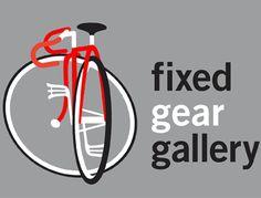 fixed gear gallery Fixed Wheel Bike, Fixed Gear Bike, Bike Art, Love People, Gears, Geek Stuff, Gallery, Nice Place, Biking