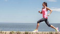 Cuida tu pecho si eres runner #telegimblog http://blgs.co/EYVXOf