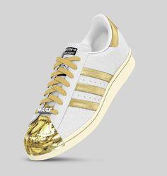 reputable site 01b1c 7fb2a Baskets Adidas Superstar Star Wars Superstar 80s, Adidas Superstar, Online  Shopping Canada, Baskets