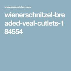 wienerschnitzel-breaded-veal-cutlets-184554