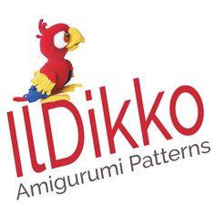 Durchstöbere einzigartige Artikel von IlDikko auf Etsy, einem weltweiten Marktplatz für handgefertigte, Vintage- und kreative Waren.