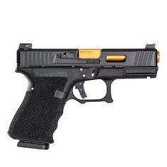 Salient Arms International - Glock