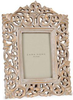 Zara Home Frame