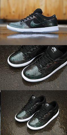 Nike  Dunk  Low  Pro  SB  4 20  https 27c438c6b