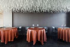 Hotel  l'Air du Temps esbanja charme na Belgica (Foto: Divulga)