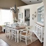 Dining Room Reveal and Design Tips | The 36th AVENUE