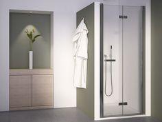 waschmaschinen schrank im bad badideen pinterest b ros suche und design. Black Bedroom Furniture Sets. Home Design Ideas
