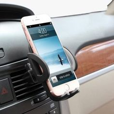 online store 0b71a 2ae07 9 Top Best Car Phone Holder | Steering Wheel Cellphone Holder images ...