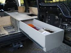 Land Rover Discovery 2 single bed - Sök på Google