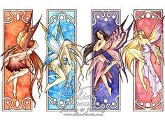 """File:Fairies-1-.jpg -""""real"""" fairies didn't look like this"""