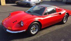 Ferrari Car, Lamborghini, Exotic Sports Cars, High Resolution Photos, Manual Transmission, Supercar, Cool Cars, Luxury, Classic