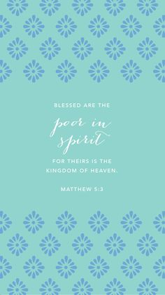 Free Scripture backgrounds each week from Elle & Company