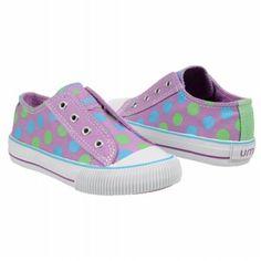 647c5df303f  Umi  Kids Girls  Kids   Riff  Tod Pre  Shoes