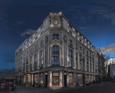 The Trafalgar St. James Hotel - Cheese Traveller      Nestled in the heart of Central London The Trafalgar St. James offers unrivaled proximity to some of the city's most iconic attractions. https://www.cheesetraveller.com/trafalgar-st-james-hotel/?utm_campaign=crowdfire&utm_content=crowdfire&utm_medium=social&utm_source=pinterest Get Outdoors! Carpizzo's Agora Outdoor and Trendy Accessories! www.carpizzosagora.com