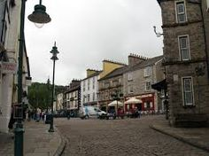 Kendal - Google Search Storyboard, Novels, Dots, Street View, Google Search, Pictures, Image, Stitches, Photos