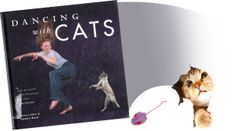 8 Books That Prove Cat Lovers Are Insane...