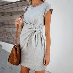 Maternity Casual Round Neck Belted Pure Colour Dress - Maternity Casual Round N. - Maternity Casual Round Neck Belted Pure Colour Dress – Maternity Casual Round Neck Belted Pure Colour Dress Source by – Source by Myrtiefredschneidergottlieb - Maternity Fashion Dresses, Cute Maternity Outfits, Maternity Shorts, Stylish Maternity, Pregnancy Outfits, Maternity Wear, Pregnancy Dress, Summer Maternity Fashion, Pregnancy Style
