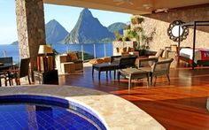 Can you guess where this is? it's somewhere in #Heaven #Luxury #Jetsetter #Rodeoand5th