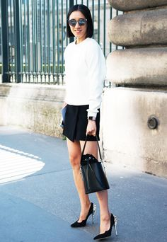 The Shoe Brand That's Blowing Up Right Now via @WhoWhatWear