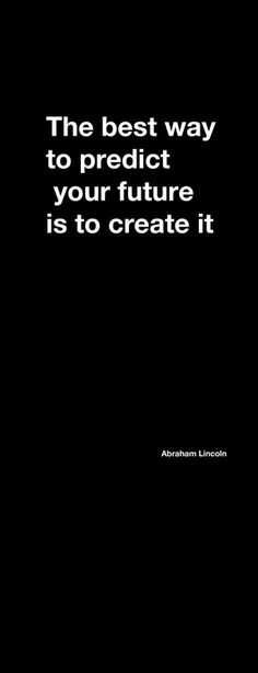 Create a life you love! #LandmarkCult - #LandmarkEducation - #LandmarkForum