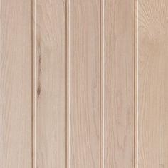 Arbor Veggplate Caffelatte Eik Trend - Bygger´n Hardwood Floors, Flooring, Furniture, Home Decor, Wood Floor Tiles, Wood Flooring, Decoration Home, Room Decor, Home Furniture