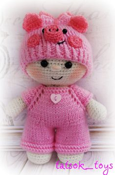 Exclusive Image of Amigurumi Crochet Patterns Amigurumi Crochet Patterns Pdf Free Amigurumi Crochet PatternHave you been curious about free crochet patterns for barbie doll dresses Amigurumi Doll Pattern, Crochet Amigurumi Free Patterns, Crochet Doll Pattern, Crochet Bunny, Crochet Patterns For Beginners, Crochet Toys, Free Crochet, Knitted Dolls, Soft Dolls
