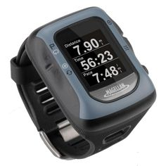 Save $ 475.57 order now Magellan Switch GPS Watch-Outdoor | Fitness / Athletic T