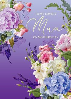 Happy Mothers Day Wishes, Happy Mother Day Quotes, Happy Wishes, Mothers Day Special, Happy Mother S Day, Happy Birthday Greetings Friends, Birthday Wishes For Kids, Happy Birthday Flower, Niece Birthday