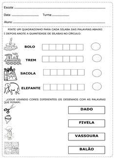 Atividades+de+portugu%C3%AAs+1%C2%B0+ano+do+ensino+fundamental.png (637×876)