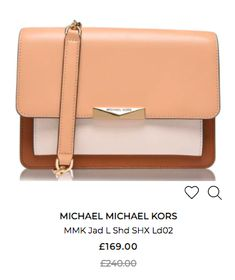 Jad, House Of Fraser, Bag Sale, Michael Kors Bag, Shopping, Michael Kors Tote