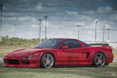 Acura NSX-R #Acura #JDM #Rvinyl ========================== http://www.rvinyl.com/Acura-Accessories.html this is the love of my life!!!