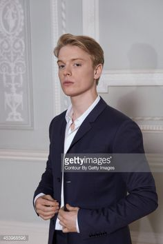 Editorial & News Stock Images – News Sports, Celebrity Photos British Boys, British Actors, Laurence Fox, Lost Stars, Fox Pictures, Boy George, Actor Model, Hot Boys