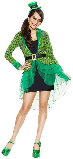 Women\u0027s Wonderland Cutie Adult Costume Halloween, Blue and Wonderland - green dress halloween costume ideas