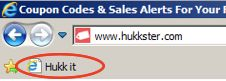 Coupon Codes & Sales Alerts For Your Favorite Products   Hukkster