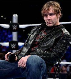 Wwe Dean Ambrose, Roman Reigns Dean Ambrose, Jonathan Lee, Catch, The Shield Wwe, Roman Reings, Sneak Attack, Kevin Owens, Seth Rollins