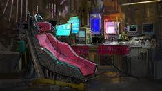 380756_antiskill_throne-room-cyberpunk.jpg (2160×1215)