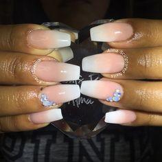 #nails #nailsbyalma #notpolish #notgel #nailart #acrylic #acrylicnails #almasculpturednails #nailaddict #hotnails #prettynails #coffinnails #inmnails #inm @inmnails