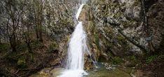 Romania, Montana, Waterfall, Travel, Outdoor, Geography, Outdoors, Flathead Lake Montana, Viajes