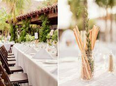 Casa-De-Monte-Vista-Wedding-Laura-Eric-00134