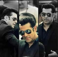 Dashing Salman Khan to get more hd and latest photo click here http://picchike.blogspot.com/