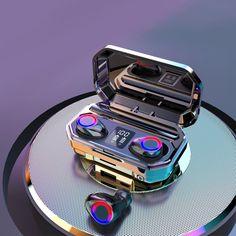 Headphones Online, Headphones For Sale, Bluetooth Headphones, Wireless Headphones, Monitor, Sport Earbuds, Aliexpress, Portable, Usb
