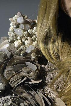 Givenchy SS2007