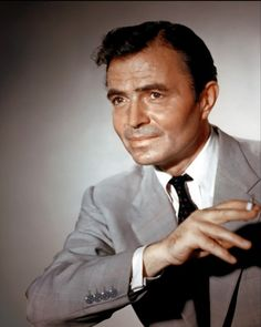 James Mason - British Cinema Greats - James Mason - The films, movies, cinema, and biography of this excellent British movie actor,James Mason Old Movie Stars, Classic Movie Stars, Classic Movies, Hollywood Men, Hollywood Stars, Classic Hollywood, Hollywood Glamour, Lausanne, James Mason