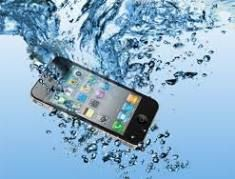 We provide an exclusive iphone screen repair service on demand. We are just a one call away to get any service. Along with phone repair, we provide phone unlocking and tablet or iPad repair services. T Mobile Phones, Mobile Phone Repair, Iphone Repair, Iphone Water Damage, Linux, What Is Cell, Cell Phone Hacks, Cell Phone Companies, Water Damage Repair