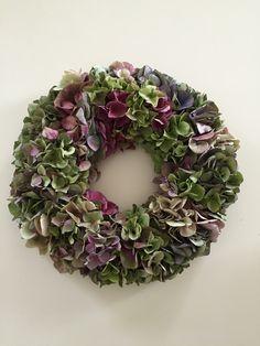 Hortensien Trocknen jetzt ist es die richtige zeit um hortensien zu schneiden und